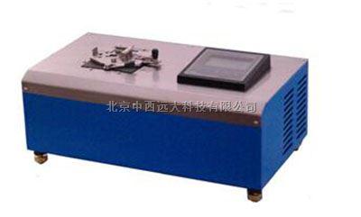 快速平衡法闪电测试仪KF29-YG-301
