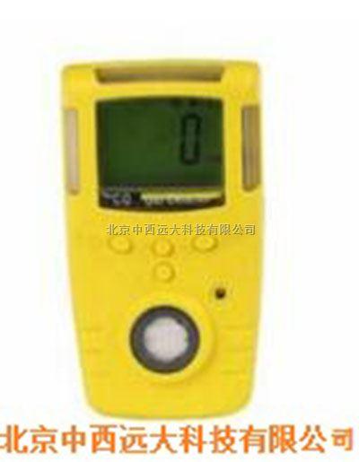 可燃气体检测仪/可燃气体报警器 型号:GA10-H2S
