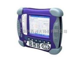 数字传输分析仪 SR22-RY1200A