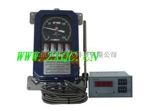 主变油温温度控制器 型号:JT64-BWY-804ADTH