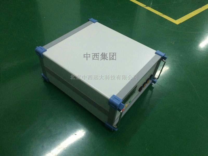 阻断特性测试仪型号:DBC-028-051