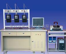 便携式余氯检测仪型号:HT01-YL-1AZ
