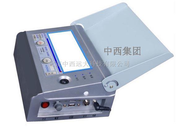 电缆故障测距仪 型号:M261497