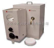 K45090型正面蒸馏仪装置型号
