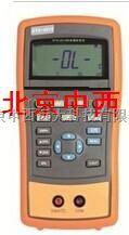 热电偶校验仪YR88-YR-SQ-ETX-2014
