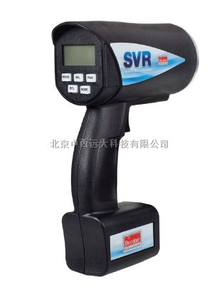手持式电波流速仪美国 型号:SVR