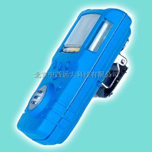 便携式硫化气体检测仪型号:TH08GC210-H2S