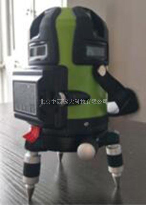 激光投线仪 型号:FU16-FLE-444