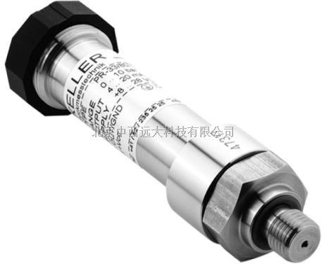 高度压力传感器M282322