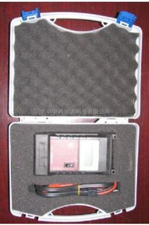 电电阻测试仪(数显) 型号:XR07-QJ41A