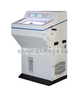 冷冻切片机 型号:JMT15-HD-1800
