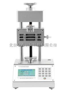 邵氏硬度计检定装置ZXHD/QYSXJ-01