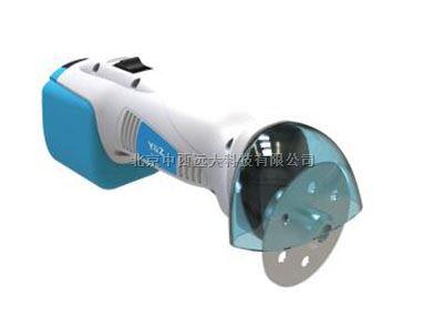 充电膏锯 型号:ZD16-YTJ-B