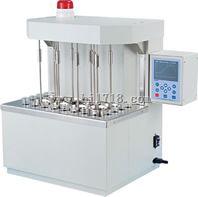 糖化仪(国产) 型号:BD09-BGT-8A