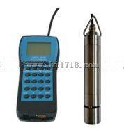 手持式水中油分析仪M393951