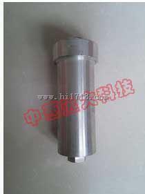 煤样罐 含阀门 型号:AD477-MG-500