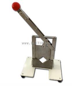 老鼠断头器 型号:UY377-M45524