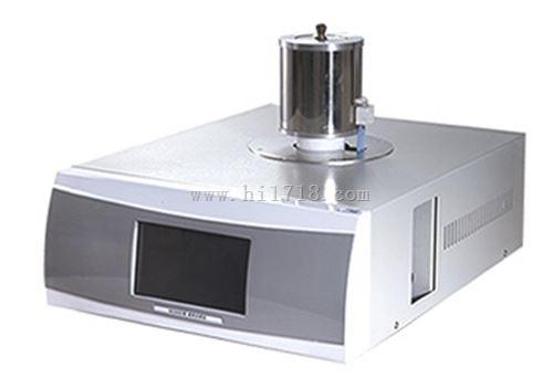 差热分析仪 JJ01-DZ3320A