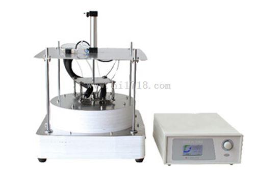 导热系数测定仪/平板法导热仪(低温)DJ13-DZDR-PL