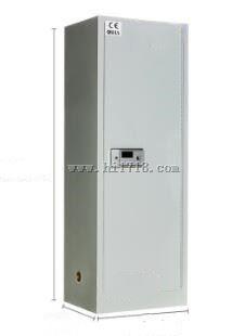 储存柜 45加仑 型号:ZXFLS-01-135