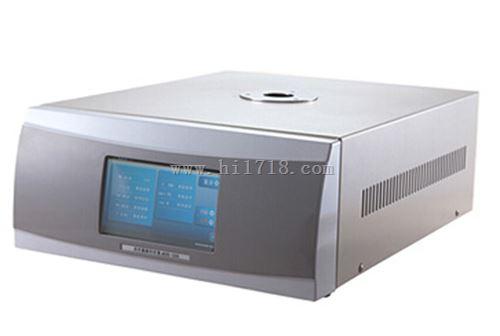 差示扫描量热仪 型号:HDU6-DSC-100L
