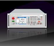程控安规综合测试仪/ XLNS1-CS9935ASI