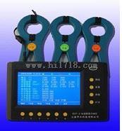 电动机经济运行测试SS30/DJYC-2