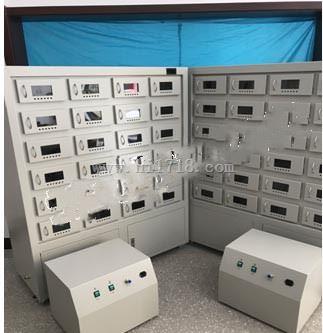 土壤干燥箱  型号:KH055-TRX-24