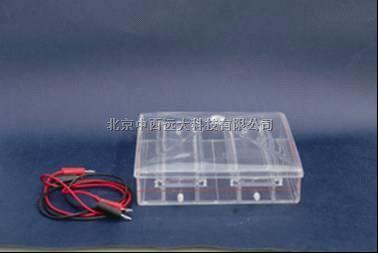 纤维薄膜电泳仪bjry-RDY-CS1