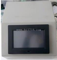 数显硅酸根分析仪M329100