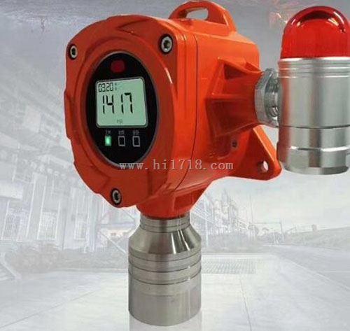 气体泄露报警器YA03-YA-D300-H2S