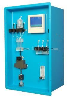 中西牌在线硅酸根分析仪型号:ZXHD/SBSI-01