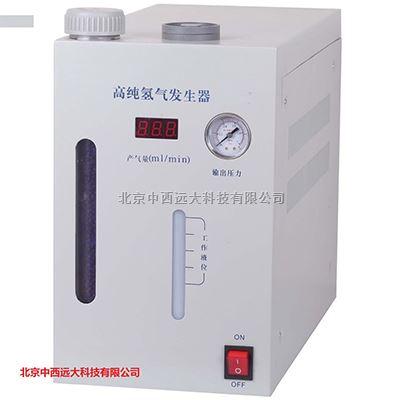 发生器 型号:HF17-HZ0H500(HG-1805)