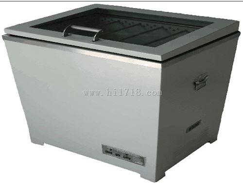 胶片恒温干燥箱(数显) 型号:SU52-RS27