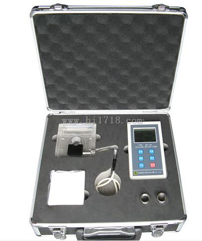 CST毛细吸水时间测试仪 型号:KK833-DFC10A