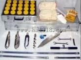 土壤采样器综合套装 型号:KH055-M56716