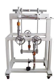 多功能力学实验装置型号:XA90-BZ8001