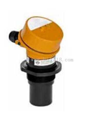 二线制超声波液位计型号:SYC-US06-0001-00