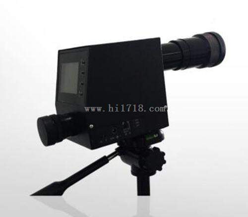 林格曼黑度计型号:WS12-HY201B