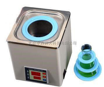 水浴锅型号:M30870/HH-1