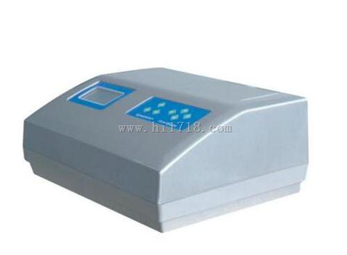 台式浊度仪XA22-STZ-A1
