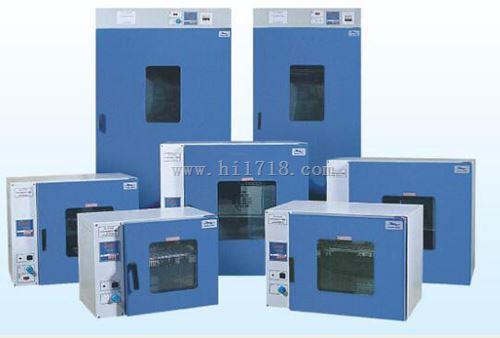 电热鼓风干燥箱FY02-FT101ASP-3