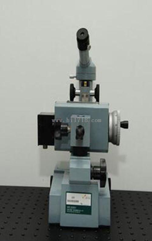 读数显微镜 ET59-JCD3
