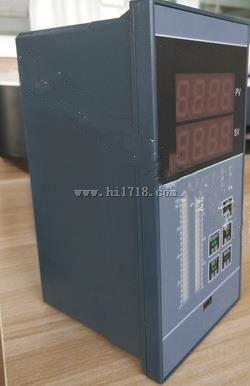 手操器 中西器材 型号:M285187