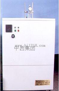 线膨胀系数测试仪TL15-WG-1500