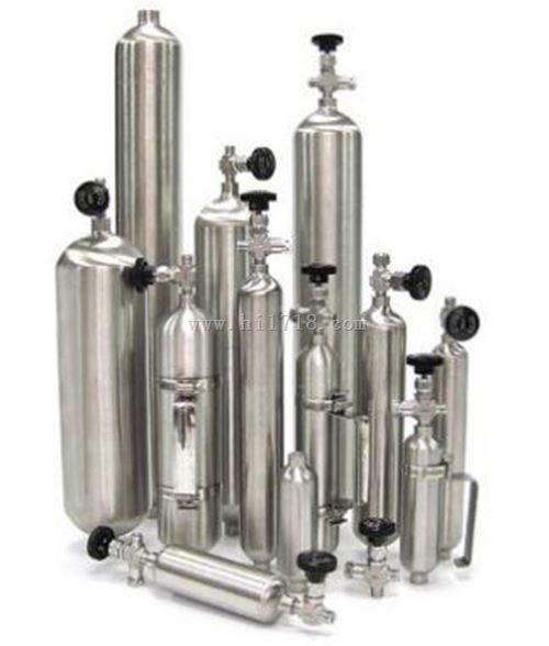 液化石油气体采样钢瓶型号:XM82-BPY-4000