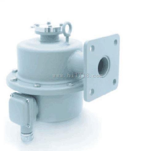 速动油压继电器 (双接点) 型号:SB41-SYJ-50TH