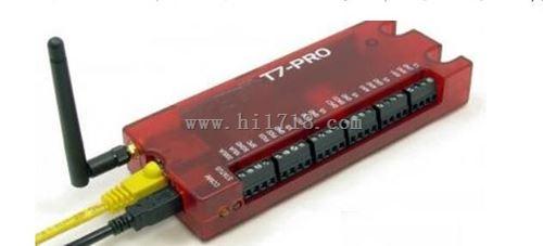 数据采集器 型号:CY18-LABJACK T7-Pro