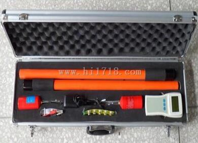 高低压相序表 型号:ZY999-6-35KV