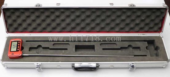 棒式标准数字温度计 HD022-ET3860C-180